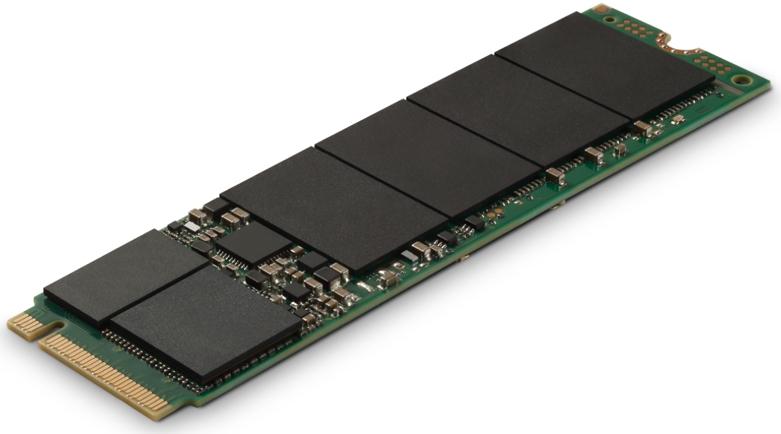 micron-2200
