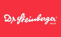 DrSteinberger-nyereményjátek.hu