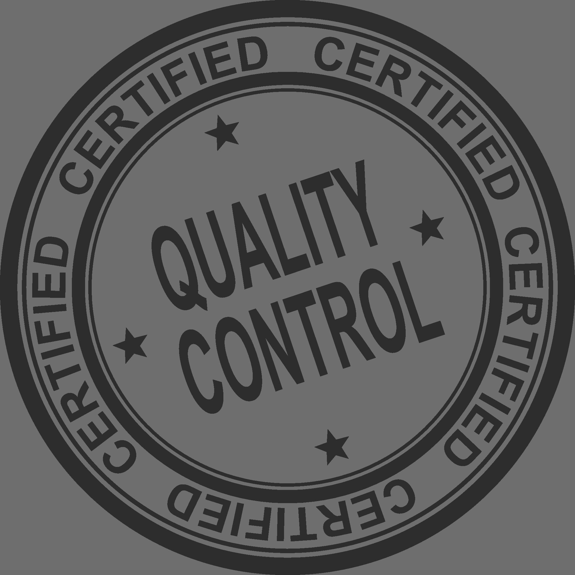Kapcsolat - minőség garancia